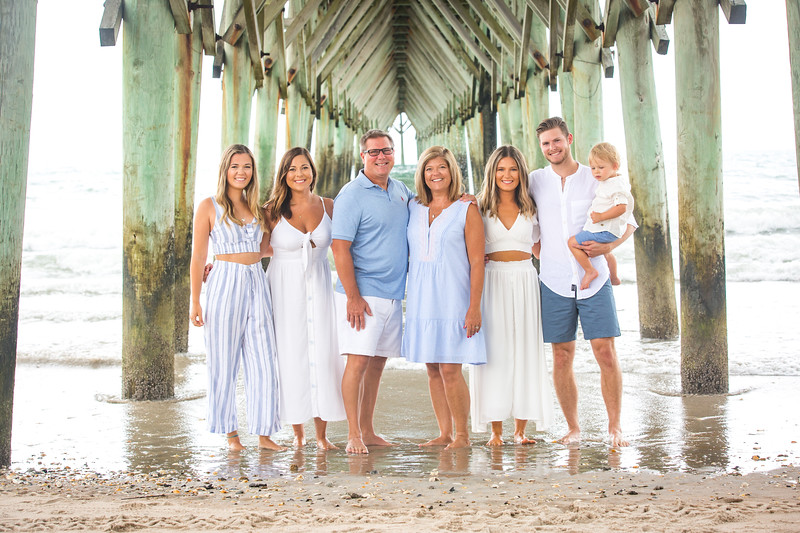 Topsail Island Family - Engagment photos-8.jpg