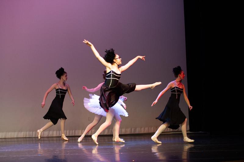 BalletETC-5245.jpg