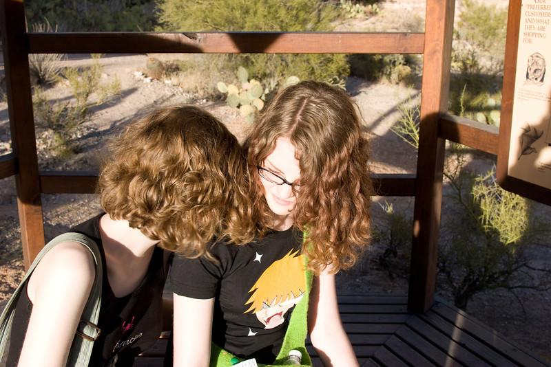 Boyce Thompson Arboretum AZ 12-05161.jpg