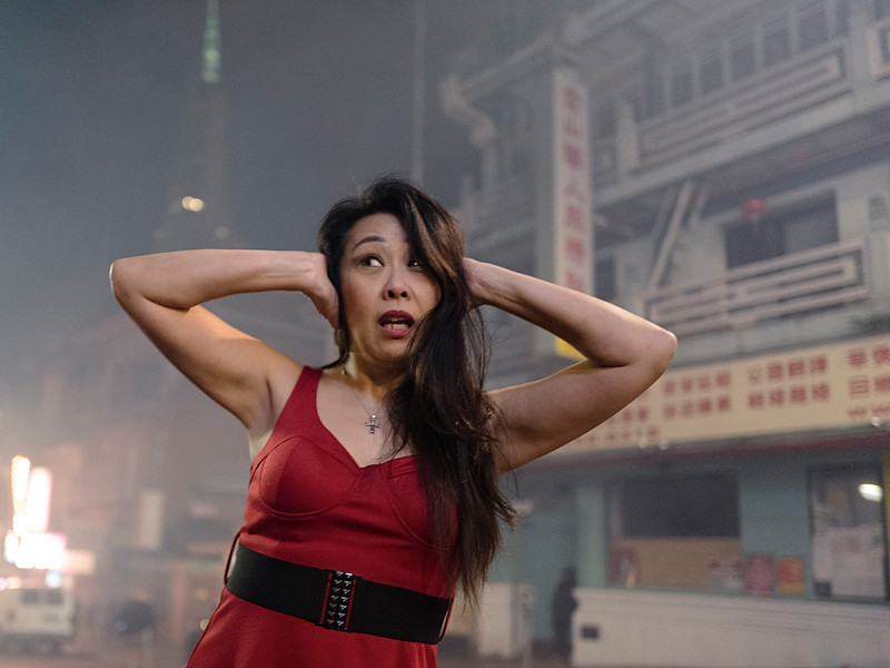 chinatown bang_Feb042019_1592.jpg