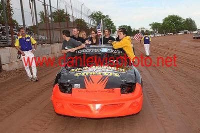 06/12/09 Racing