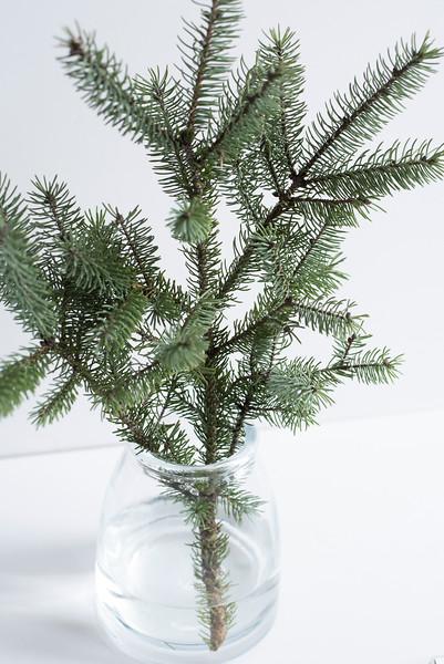 Grey Christmas 3.jpg