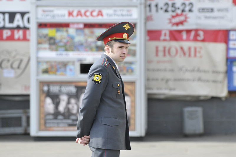 080509 2468 Russia - Moscow - Victory Day Celebrations _P ~E ~L.JPG