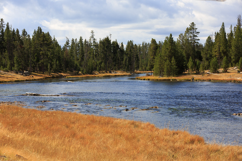 Firehole River 001