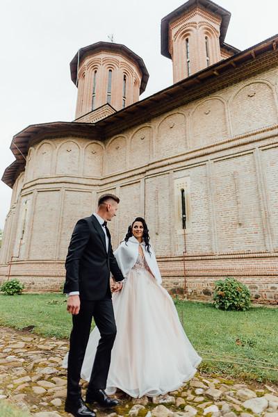 0439 - Andreea si Alexandru - Nunta.jpg