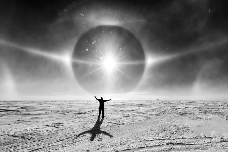 South Pole -1-4-1e8076267.jpg