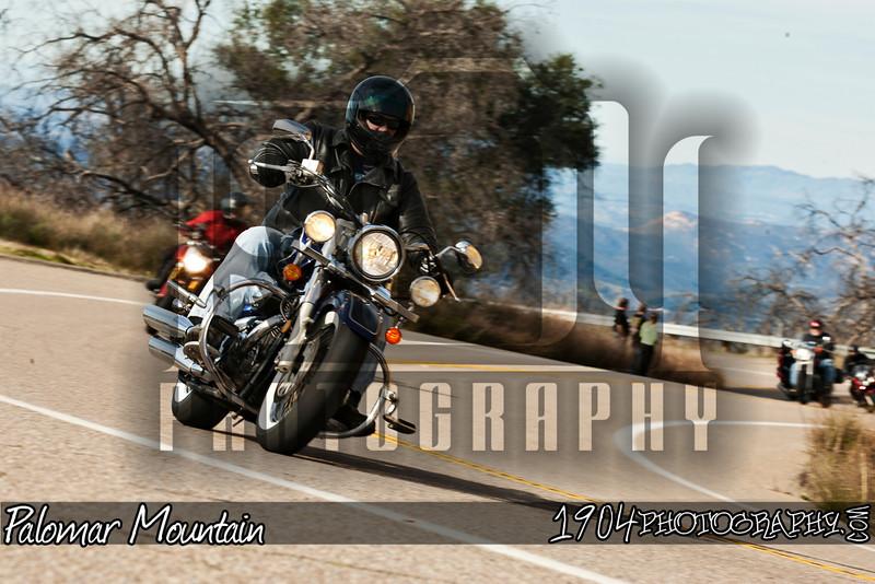 20110116_Palomar Mountain_0305.jpg