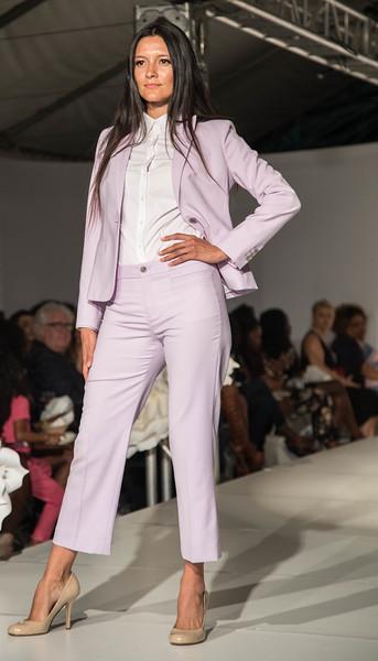 FLL Fashion wk day 1 (82 of 134).jpg