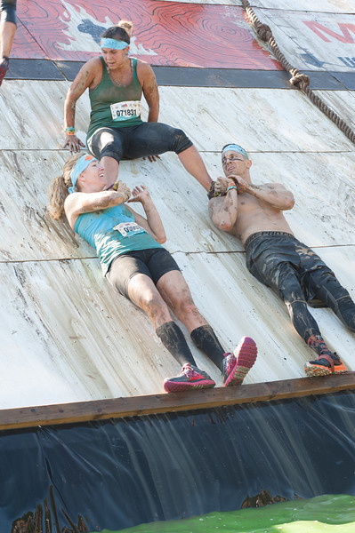 ToughMudder2017 (149 of 376).jpg