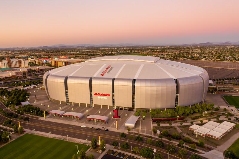 Cardinals Stadium Promo 2019_-1672.jpg