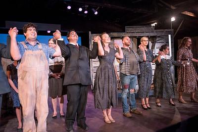 Opera in the Ozarks 2017