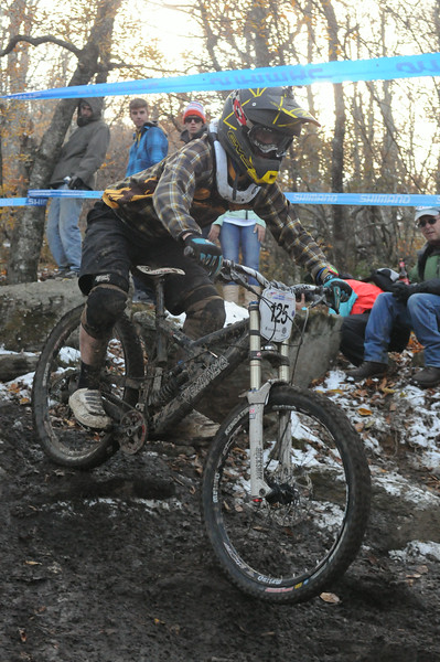 2013 DH Nationals 3 545.JPG