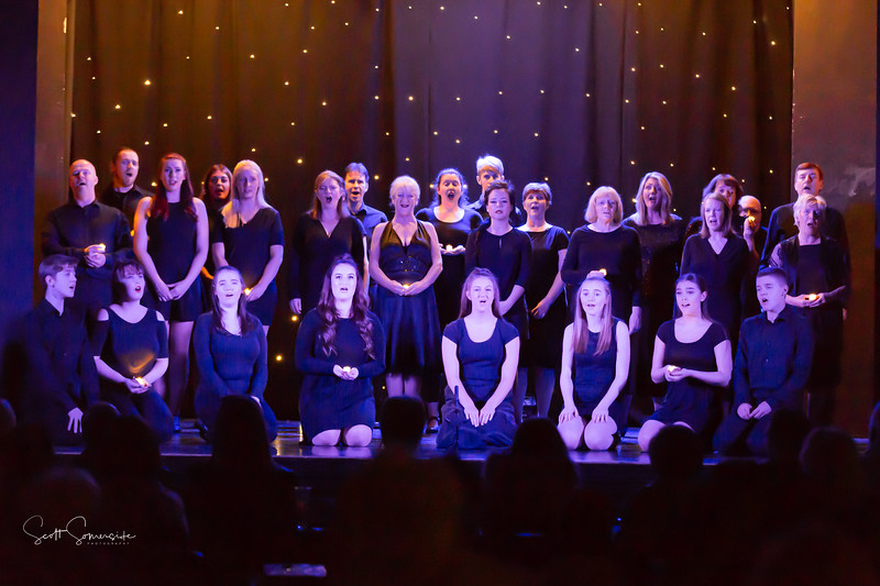 St_Annes_Musical_Productions_2019_369.jpg
