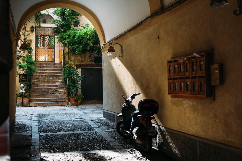 SICILIA-AGOSOTO-15-092.jpg
