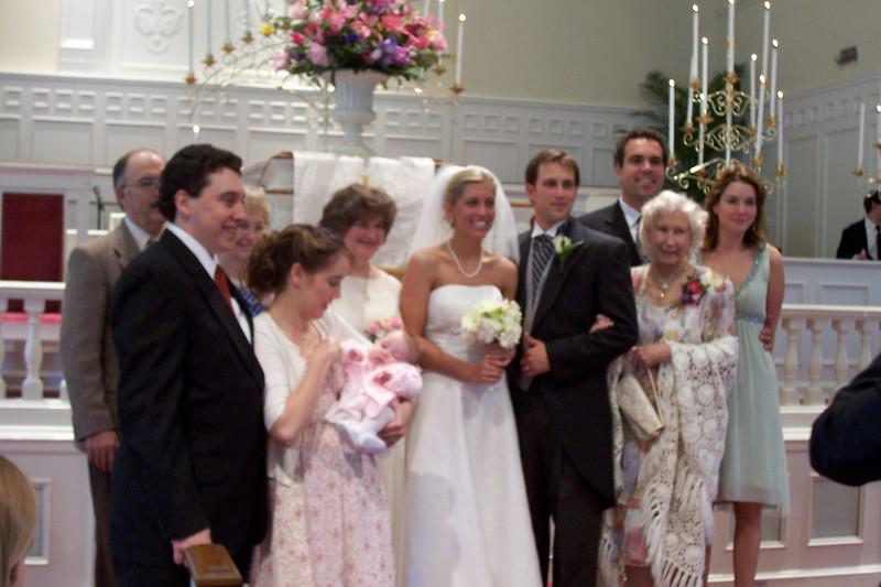 2006 Crystal and Justin Rose Wedding4_24_06 044.jpg