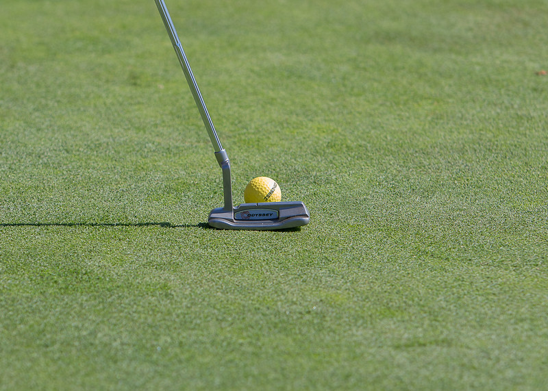 BOL Golf Classic-15.jpg