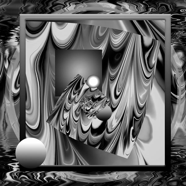 Untitled-4 b-w.jpg