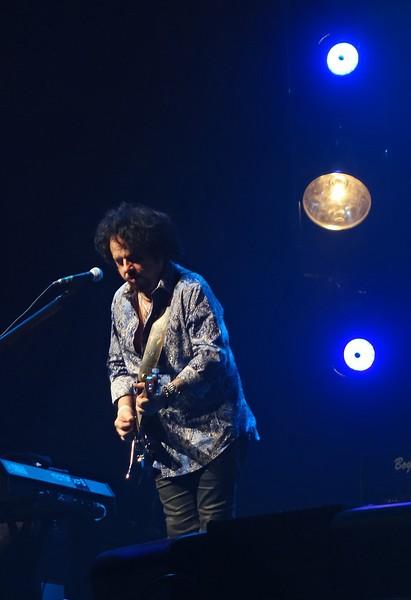 Steve Lukather - Ringo Starr Bluesfestival Grolloo 08-06-18 (1).jpg