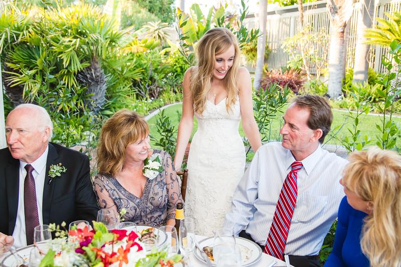 Wedding_0936.jpg