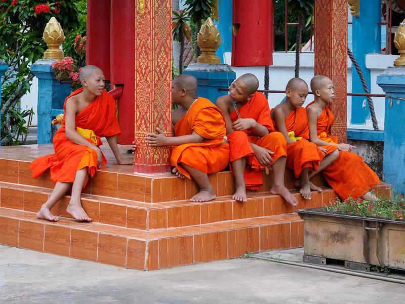 Indochina 2017-00225.jpg
