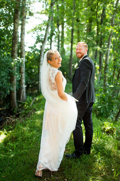 La Rici Photography - Wedding Memmingen 063 Photo_.jpg