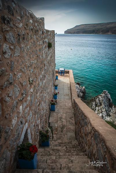 Peloponeso, Greece