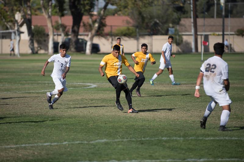 Mens-Soccer-2017-10-17-1525.jpg