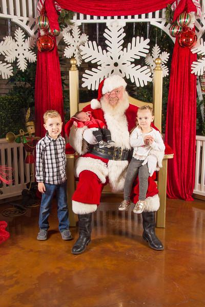 Santa 12-16-17-146.jpg