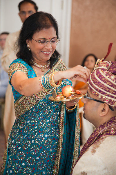 Shikha_Gaurav_Wedding-317.jpg