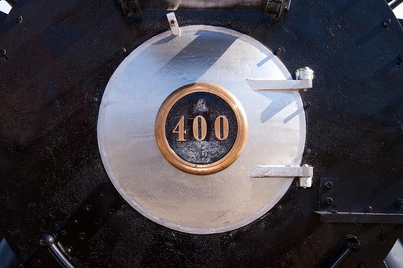 Engine 400.jpg