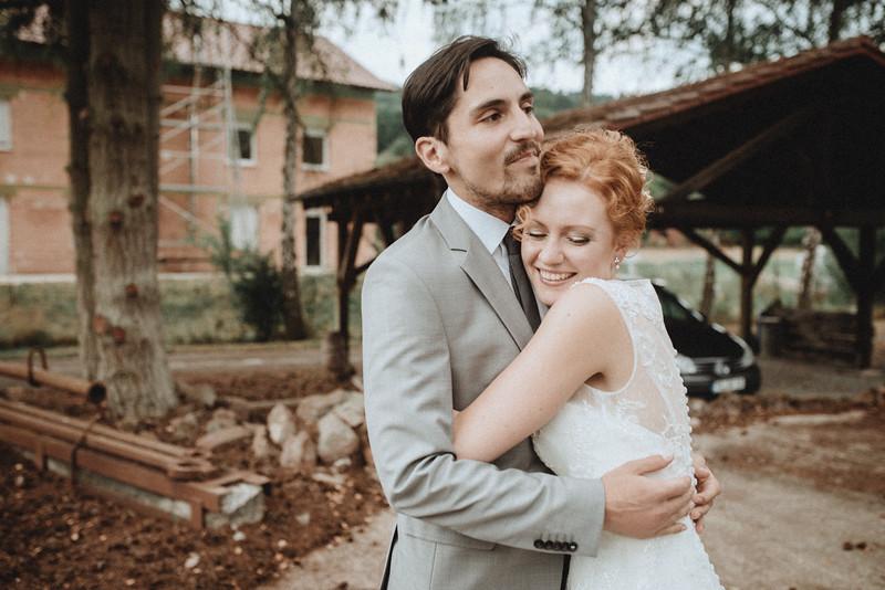 Hochzeitsfotograf-Tu-Nguyen-Destination-Wedding-Photography-Hochzeit-Eulenbis-Christine-Felipe-14.jpg