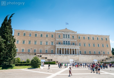20160814_ATHENS_GREECE (3 of 51)