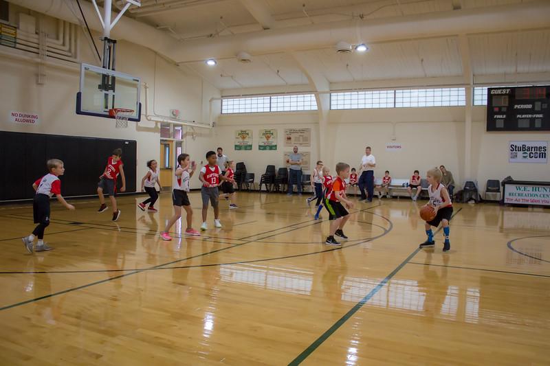 Basketball 2020-49.jpg