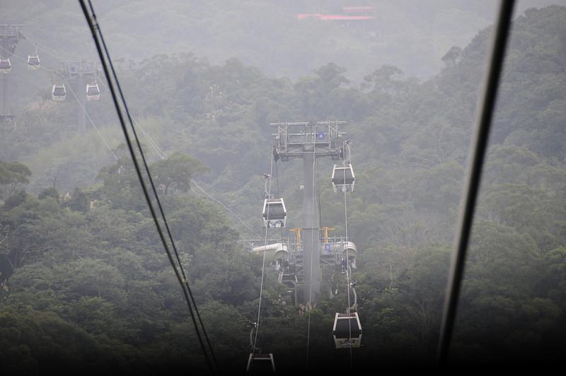 20110123_TaipeiDay2_0032.JPG