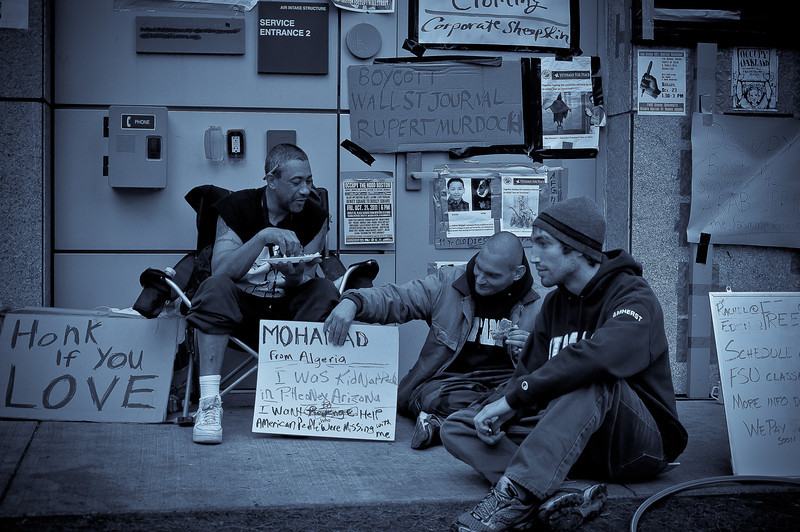 occupy boston38.jpg