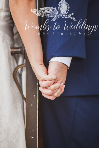 Central FL wedding photographer-0660.jpg