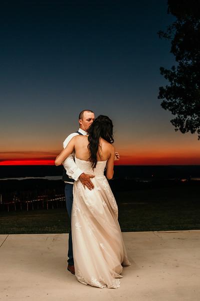Goodwin Wedding-1169.jpg