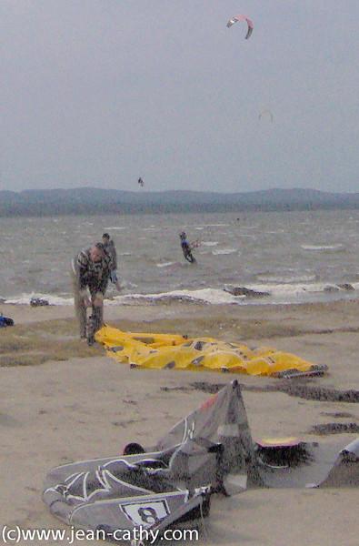 Maritimes_2007-IDM- (49 of 57)