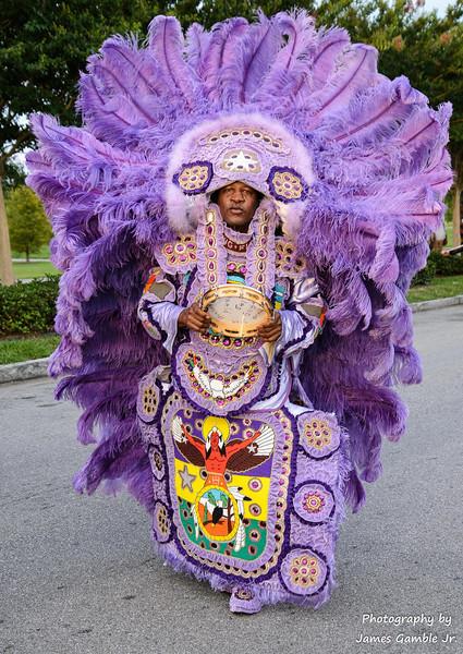 Mardi-Gras-Indians-1.jpg