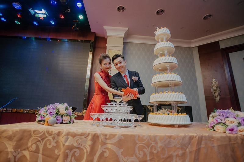 Choon Hon & Soofrine Banquet-316.jpg