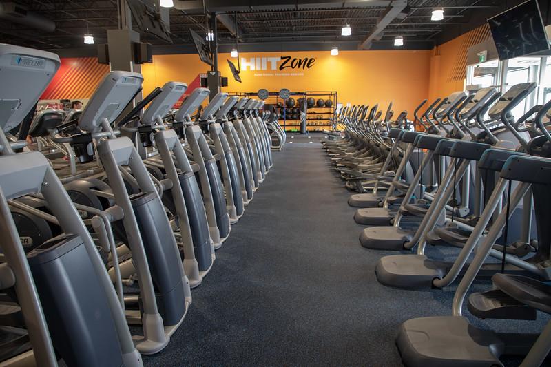 Gym-299.JPG