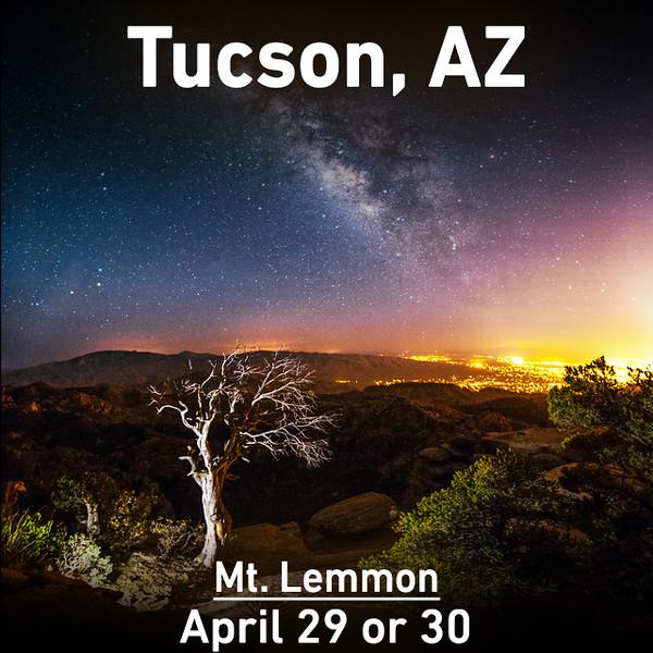 Tucson-april-29-30.jpg