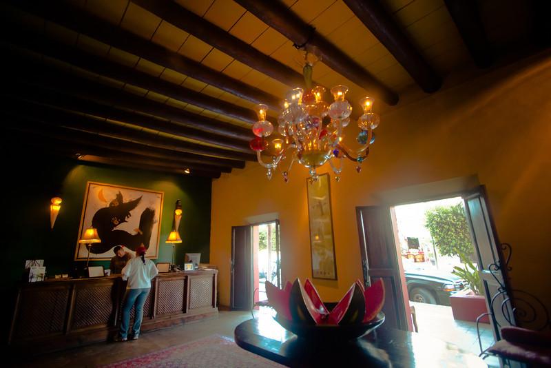 hotel california lobby.jpg