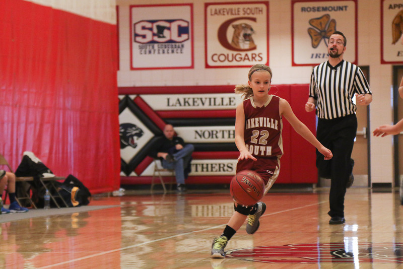 Lakeville North Tournament-45.jpg