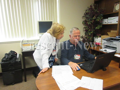 02-18-16 NEWS DP Tax Time Help