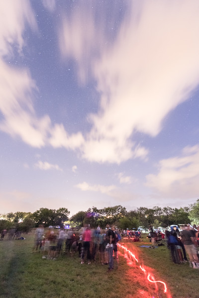Dark-Sky-Festival-4915.jpg