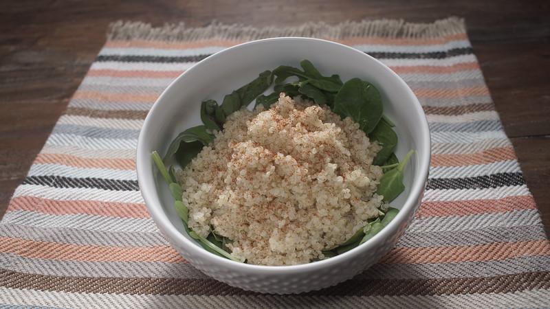 Fluffy Quinoa.JPG