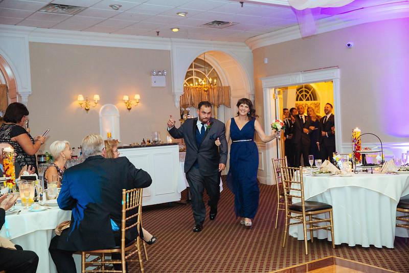 0770_loriann_chris_new_York_wedding _photography_readytogo.nyc-.jpg