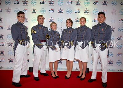 2019-11-02 Children of Fallen Patriots Foundation 11th Annual Gala