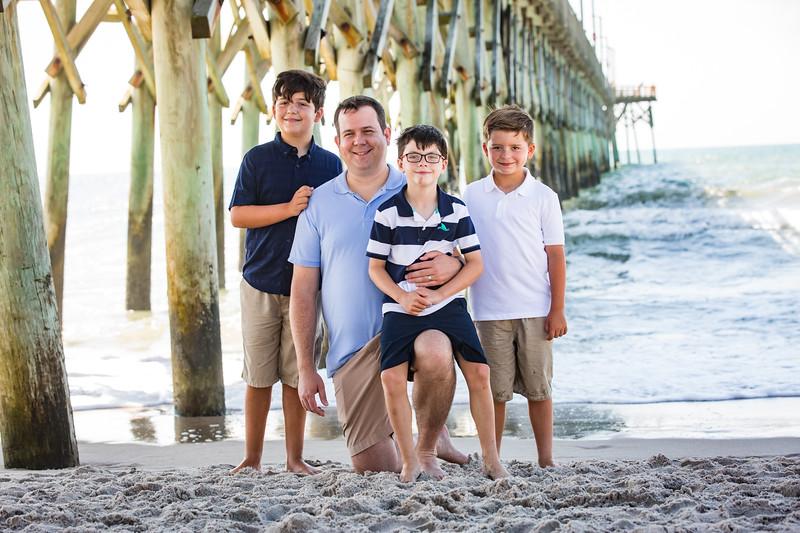 Family photography Surf City NC-537.jpg
